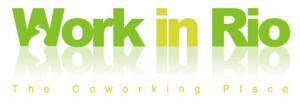 Logo Wokinrio