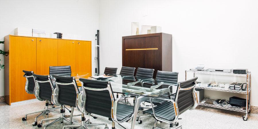 sala-de-reuniones-2