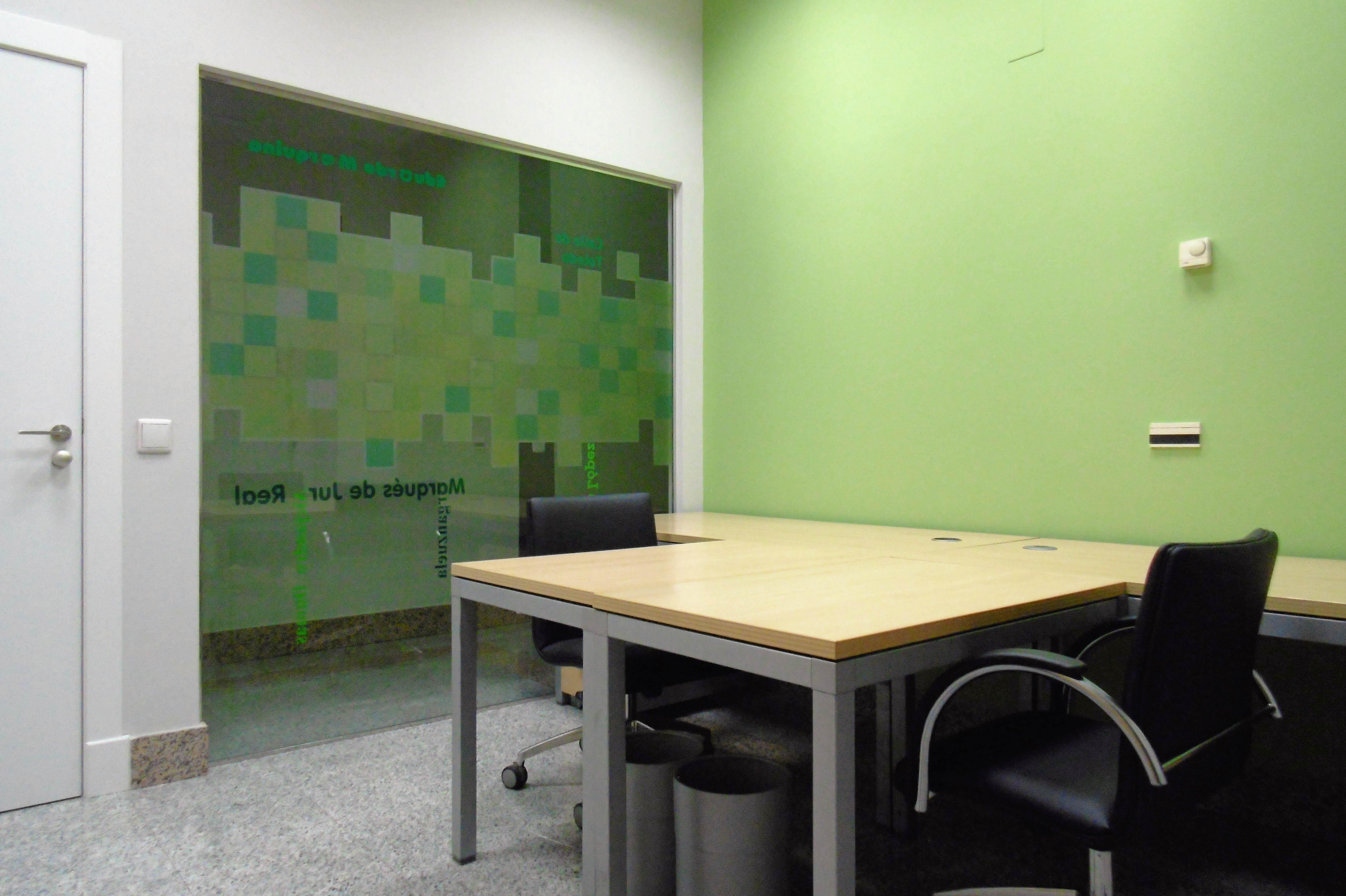 oficina-coworking-puerta-de-toledo-despacho-7